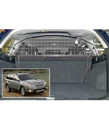 Koiraverkko Subaru Legacy Tourer [BR] 09- / Outback [BR] 09-14