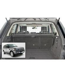 Koiraverkko Land Rover / Range Rover Sport 2005-2013