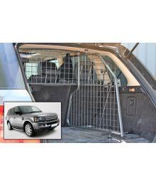 Tilanjakaja Range Rover Sport 2005-2013