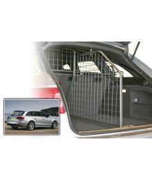 Tilanjakaja Audi A4 Avant 2008->