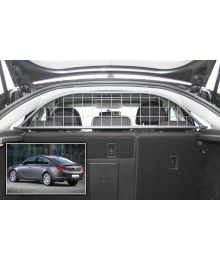 Koiraverkko Opel Insignia Hatchback 2008->