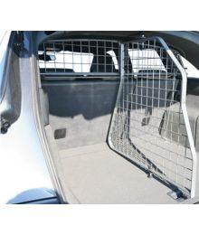 Tilanjakaja Audi Q5 2008->