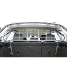 Koiraverkko Mazda 3 5-ov Hatchback [BK] 2003-2009