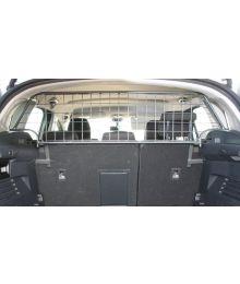 Koiraverkko Peugeot 3008 2009->