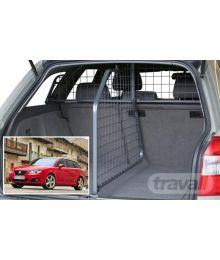 Tilanjakaja Audi A4 S4 Avant 2002-2008 / Seat Exeo ST 2009->
