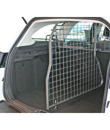 Tilanjakaja Ford Focus Wagon 2011-