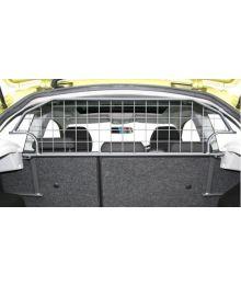 Koiraverkko Seat Ibiza Hatchback 2008->