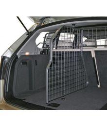 Tilanjakaja BMW X3 2011->