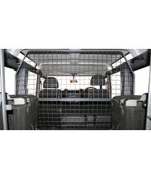 Koiraverkko Land Rover Defender 110 Station Wagon 2007 ->