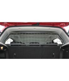 Koiraverkko Opel Mokka 2012->
