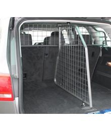 Tilanjakaja Volkswagen Touareg 2010-