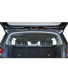 Koiraverkko Opel Zafira 2012->