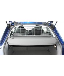 Koiraverkko Audi A1 2011->
