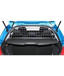 Koiraverkko Peugeot 208 HB 2012-