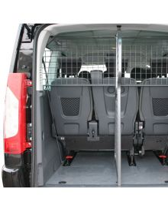 Tilanjakaja Peugeot Expert Tepee 2007-