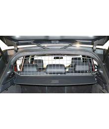 Koiraverkko Land Rover Range Rover Sport [L494] 2013-