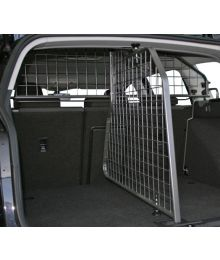 Tilanjakaja Volkswagen Golf VII Farmari 2013-