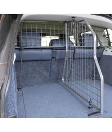 Tilanjakaja Land Rover Range Rover Vogue [L405] 2013-