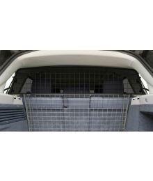 Koiraverkko alaosa Land Rover Range Rover Vogue [L405] 2013-