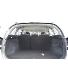 Koiraverkko Hyundai i30 / Kia Ceed Farmari 2012-2015