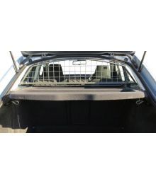 Koiraverkko Skoda Octavia 5-ov Hatchback 2008-