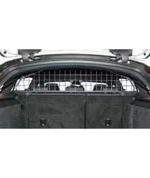 Koiraverkko Mercedes CLS Shooting Brake [X218] 2012-