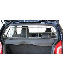 Koiraverkko VW Up / Seat Mii / Skoda Citigo, 3/5-ov HB 2012-