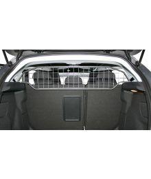 Koiraverkko Peugeot 308 HB 2013-