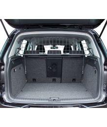 Koiraverkko VW Tiguan 07-16