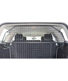 Koiraverkko Chevrolet Tahoe 2006-2014