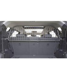 Koiraverkko Hyundai Santa Fe 2012 ->