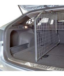 Tilanjakaja Hyundai i40 Tourer 2011 ->