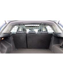 Koiraverkko - Hyundai i30 / Kia Ceed 5-ov Hatchback 2012-2015