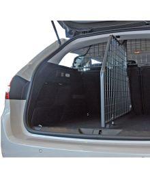 Tilajakaja Peugeot 308 SW, 2014 ->, ilman kattoluukkua