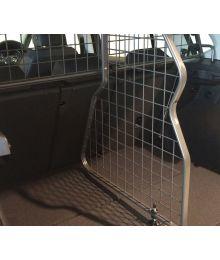Tilanjakaja VW Golf Sportsvan 2014->