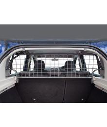 Koiraverkko Dacia Sandero 5-ovinen Hatchback 2012 ->