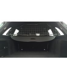 Koiraverkko Mercedes Benz C-Class Wagon S205 2014 ->