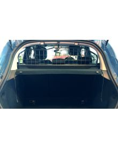 Koiraverkko Renault Clio HB 2012-