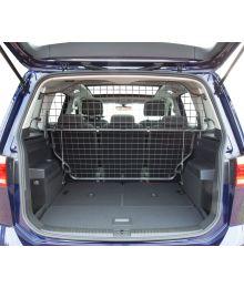 Koiraverkko VW Touran 2015- alaosa