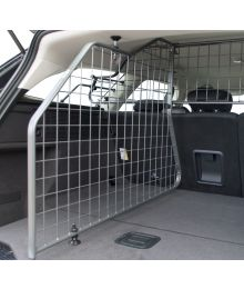 Tilajakaja Mondeo Wagon 15-
