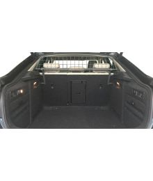 Koiraverkko Skoda Suberb Hatchback 2015-