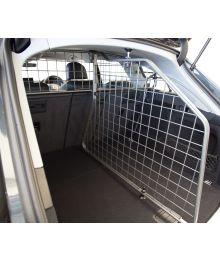 Jakaja Audi A4 S4 Avant 2015-