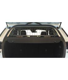 Koiraverkko Mazda CX-3 2015-