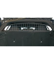 Koiraverkko Mercedes Benz CLA-Class Shooting Brake 2015 ->
