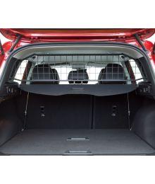 Koiraverkko Renault Kadjar 2015-
