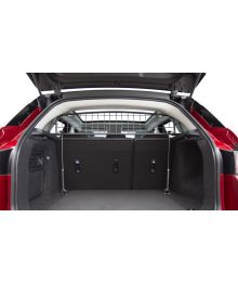 Koiraverkko Land Rover Range Rover Evoque 5-ovinen 2011 ->