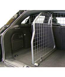 Tilanjakaja Range Rover Evoque 5-ov. 2011-