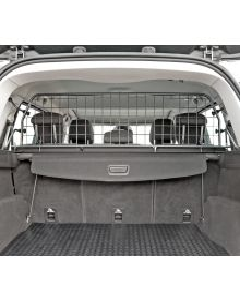 Koiraverkko Renault Espace 2015-