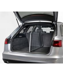 Jakaja Audi A6 Avant 11-