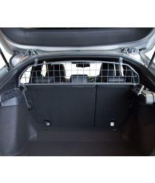 Koiraverkko Honda Civic 17- TT
